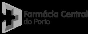 farmacia_central_porto